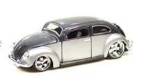 VW Käfer Top Chop