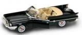 Chrysler 300F Convertible 60 schwarz