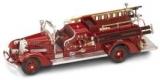 Ahrens-Fox VC Feuerwehr