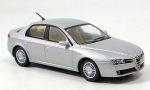 Alfa Romeo 159 silber