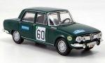Alfa Romeo 1750 Rally