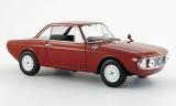 Lancia Fulvia Coupe 1,3 HF