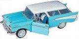 Chevrolet Nomad 57