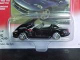 Dodge Viper RT-10 schwarz