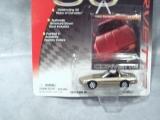 Chevrolet Corvette 85