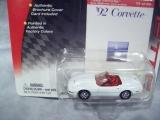 Chevrolet Corvette 92