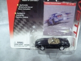 Chevrolet Corvette 96