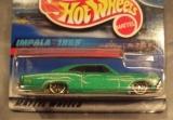 Chevrolet Impala 65
